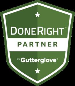 Don't Right Partner